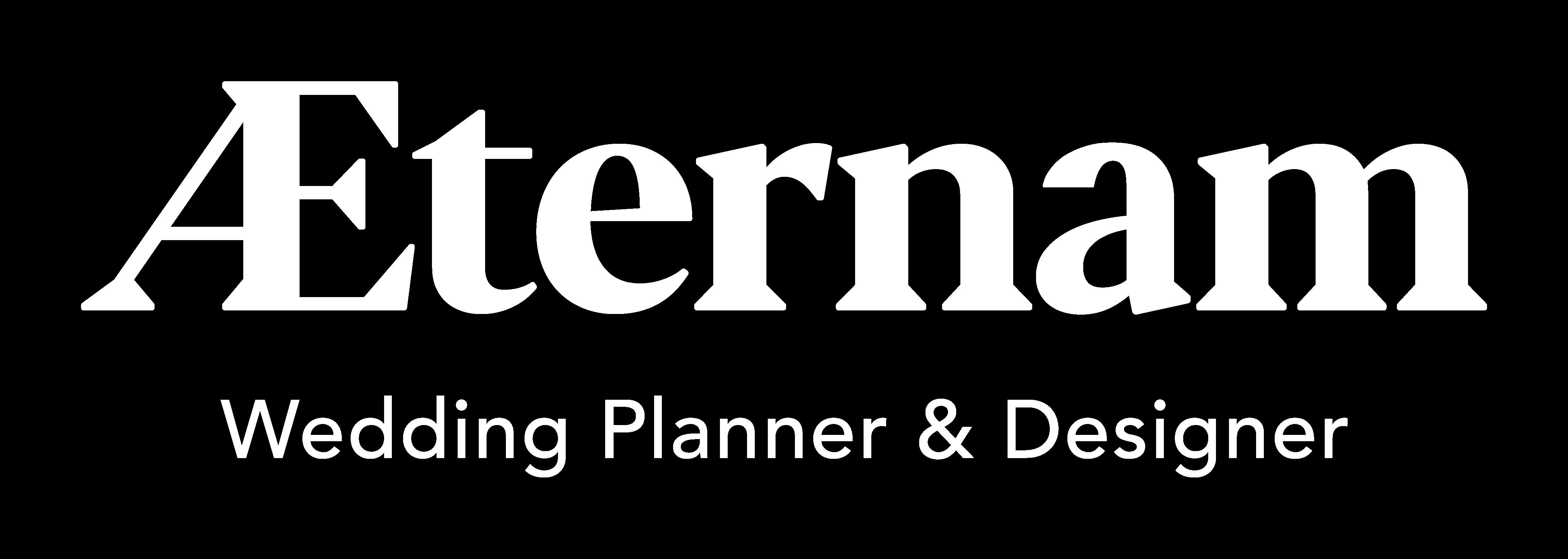 Æternam